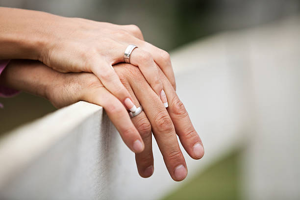 It Is Important To Keep In Mind That There Nothing Wrong With Splurging Over Your Proposal Ring Although You Have Other Wedding Arrangements Finance